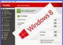 Avira Free Antivirus 2014 14.0.4.672