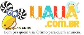 UAUA.COM.BR
