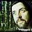 Bryan Blais's profile photo