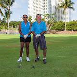 2015 Golf Tournament - 2015%2BLAAIA%2BConvention-1470.jpg