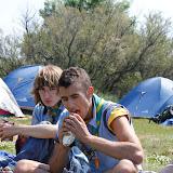 Campaments de Primavera de tot lAgrupament 2011 - _MG_1870.JPG