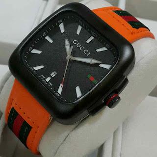 jam tangan Gucci ,Jualjam Gucci