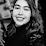Synara Mendes's profile photo