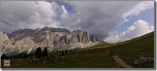 Panorama TORRI DEL SELLA 03