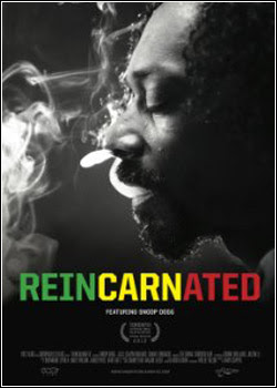 Assistir Online Snoop Lion – Reincarnated – 2013 Link Direto Torrent