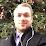 Nick Chubb's profile photo