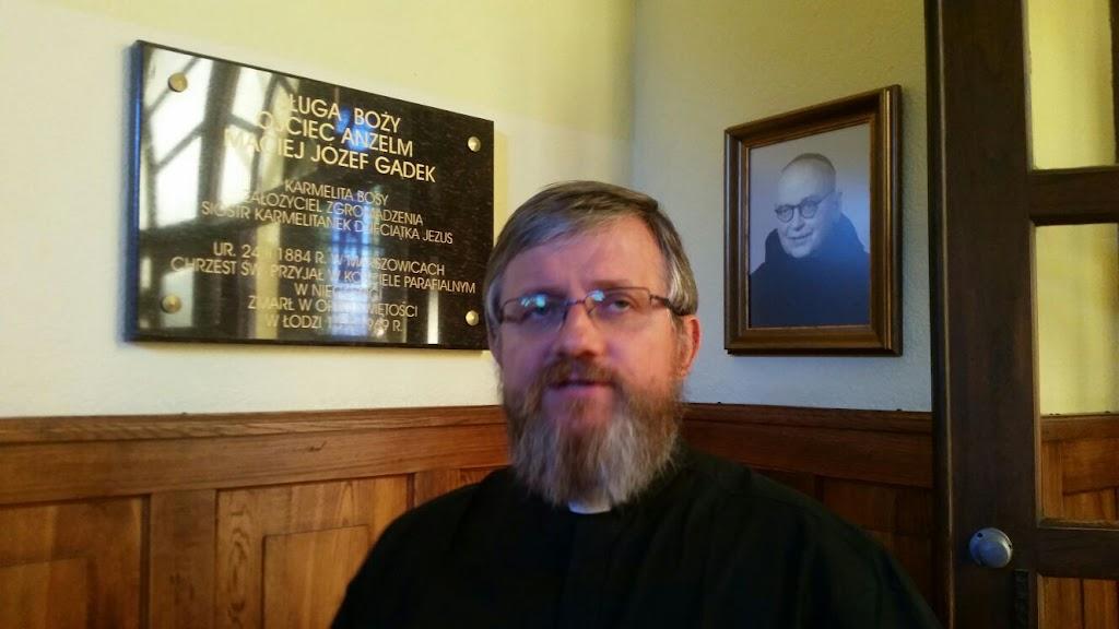 Ks. Henryk Jagodziński u ks. Jarka, 10.05.2016 - IMG-20160511-WA0016.jpg