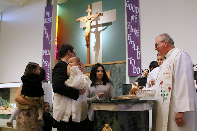 Baptism Feb 2016 - IMG_8189.JPG