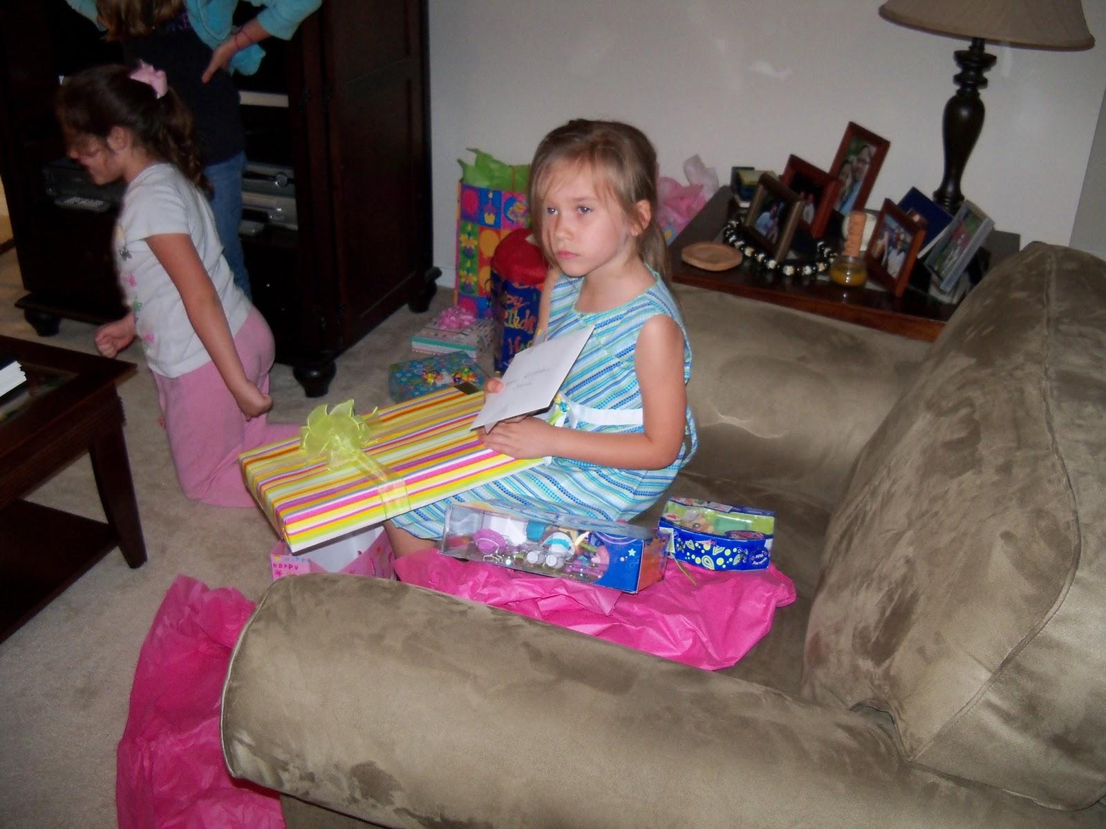 Corinas Birthday Party 2010 - 101_0759.JPG