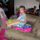 Corinas Birthday Party 2010 - 101_0759.JPG