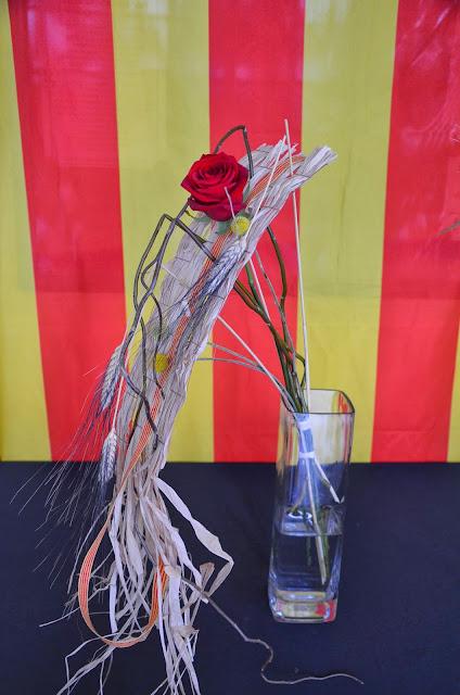 Taller de Sant Jordi 24 de març de 2014 - DSC_0301.JPG