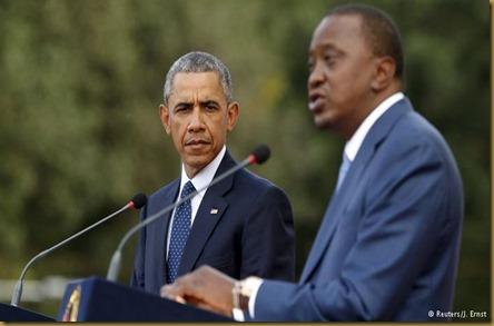 κλαμπ γνωριμιών στην Κένυα