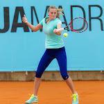 Petra Kvitova - Mutua Madrid Open 2015 -DSC_0383.jpg