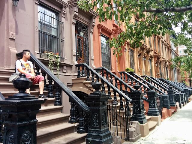 escaleras-casas-harlem-nueva-york.jpg