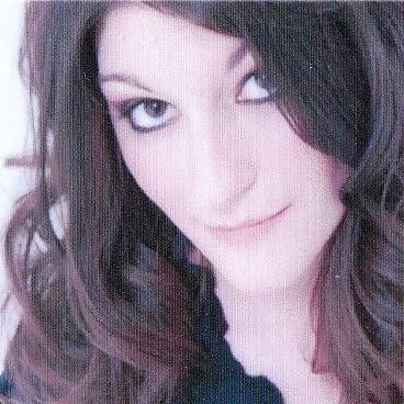 Sophie Morgan Photo 28