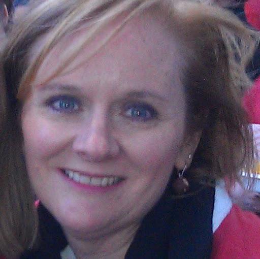 Susan Long Address Phone Number Public Records Radaris