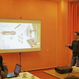 TEMPUS GreenCo Winter School (Slovakia, Krompachy, February 18-23,2014) - DSC03140.JPG