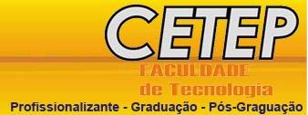 CETEP