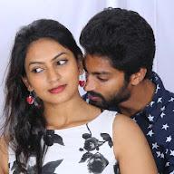 Love Cheyala Vadda Movie Stills