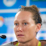 Samantha Stosur - 2016 Brisbane International -DSC_5113.jpg
