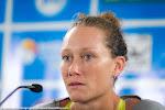 Samantha Stosur - 2016 Brisbane International -DSC_5113.jpg