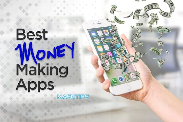 best android app for money earning 2021; best android app for money earning in bangladesh 2020; top 10 money earning apps without investment; best money making apps for android 2020; best android app for money earning in bangladesh 2021; money making apps in india; best apps to make money fast; best money making apps 2021