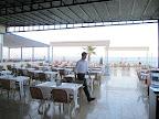 Фото 6 Club Hotel Rama