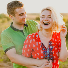 Wedding photographer Mariya Makarova (MashaM). Photo of 14.07.2013