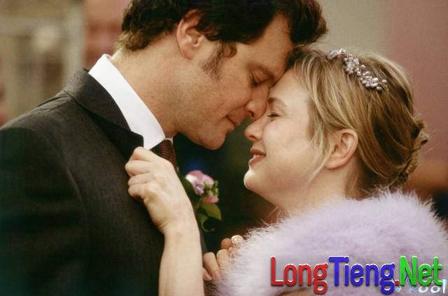 Xem Phim Nhật Ký Tiểu Thư Jones 2: Bên Lề Lý Luận - Bridget Jones The Edge Of Reason - phimtm.com - Ảnh 3