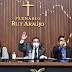 VETO A PROJETO DE ROBERTO CIDADE QUE AUTORIZA A CRIAÇÃO DE CURSINHOS PRÉ-VESTIBULAR GRATUITO É DERRUBADO