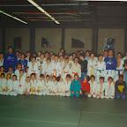 1990-12 - Clubkampioenschap.jpg