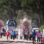 Camino_vuelta_y_misa_ac_gracias_2013_039.JPG
