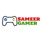 Sameer-Gamer:Gaming Everyday