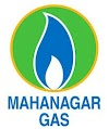 Mahanagar Gas Ltd is Hiring | Trainee (Freshers) |
