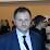 Przemysław Paw's profile photo