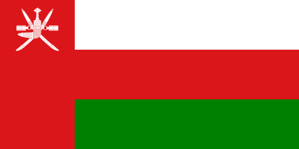 파일:오만 국기.png