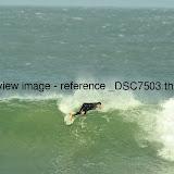 _DSC7503.thumb.jpg