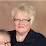 Mary Ann Messer's profile photo