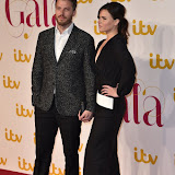 OIC - ENTSIMAGES.COM -  Rick Edwards at the  ITV Gala in London 19th November 2015 Photo Mobis Photos/OIC 0203 174 1069