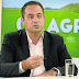 DESABASTECIMENTO: aumento do preço da energia elétrica preocupa setor de produção de leite