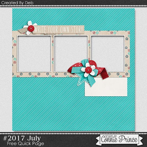 cap_DebR_2017-July-quick-page_freebie_preview