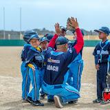 Juni 28, 2015. Baseball Kids 5-6 aña. Hurricans vs White Shark. 2-1. - basball%2BHurricanes%2Bvs%2BWhite%2BShark%2B2-1-30.jpg