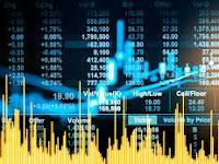 Investasi saham merubah investor Kecil memiliki perusahaan besar