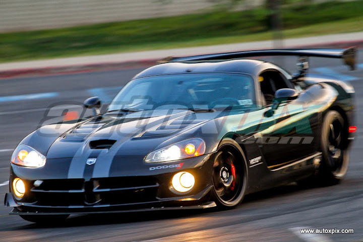 Pics from the SWVR SCCA AutoX 7/12/14 _MG_0445