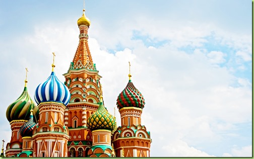 St-Basil-s-Cathedral-russia-33388434-1680-1050