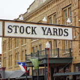 03-10-15 Fort Worth Stock Yards - _IMG0817.JPG