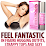 Brestrogen Natural Breast Enhancement Cream's profile photo