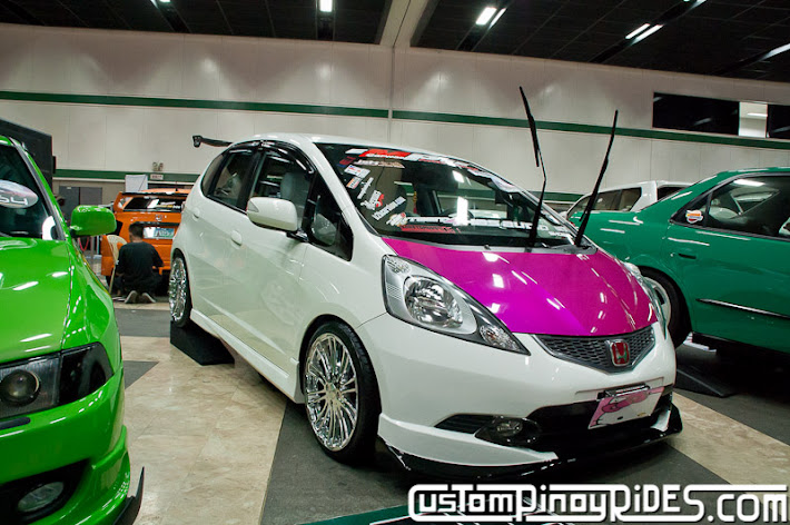 MIAS 2013 Car Photography Custom Pinoy Rides Philip Aragones Errol Panganiban pic24