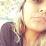 Noemi Bar's profile photo