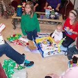 Christmas 2012 - 115_4867.JPG